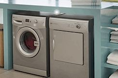 Able Appliances offer you latest series of Beko appliances at your budget online.