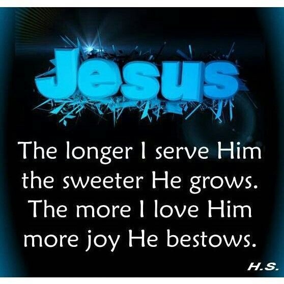 Lyrics of my sweet lord