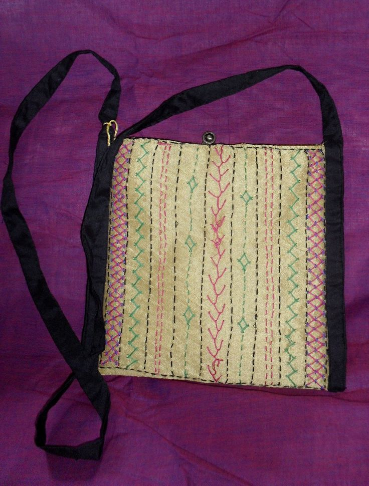 10 best Sling Bags images on Pinterest | Sling bags, Hands and India