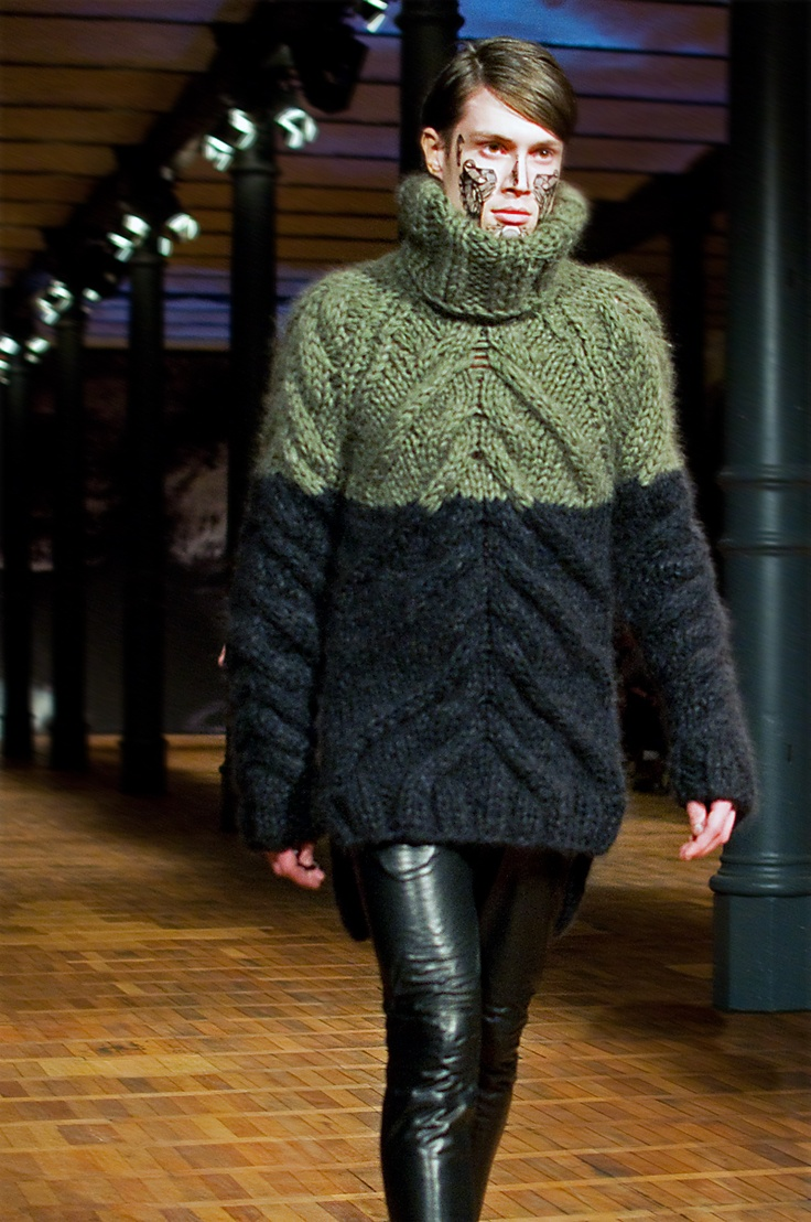 40 best Men sweaters images on Pinterest | Knitwear, Beautiful ...