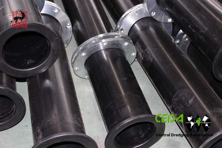 HDPE Pipe Applications: 1. Drinking water supply system 2. Nature Gas supply system 3. Food and chemical industry 4. Replacement of cement pipes and steel pipes 5. For Mine, argillaceous silt/mud transportation 6. Irrigation and garden green pipe networks and sewage treatment