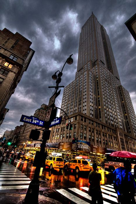 make-money-online.biz Passive income blog -- #urban #luxury #nyc #new #york #city