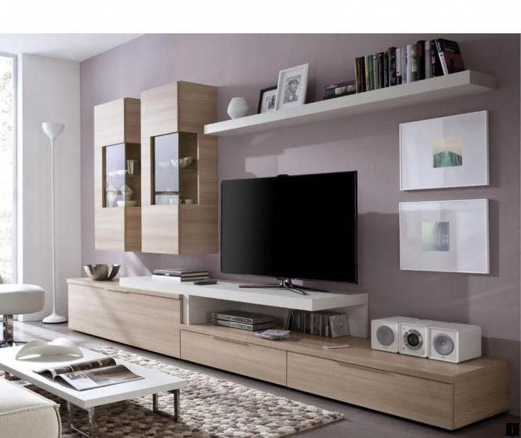 Read Information On Tv Arm Mount Just Click On The Link To Read More Enjoy The Website Living Room Wall Units Wall Storage Systems Small Living Rooms
