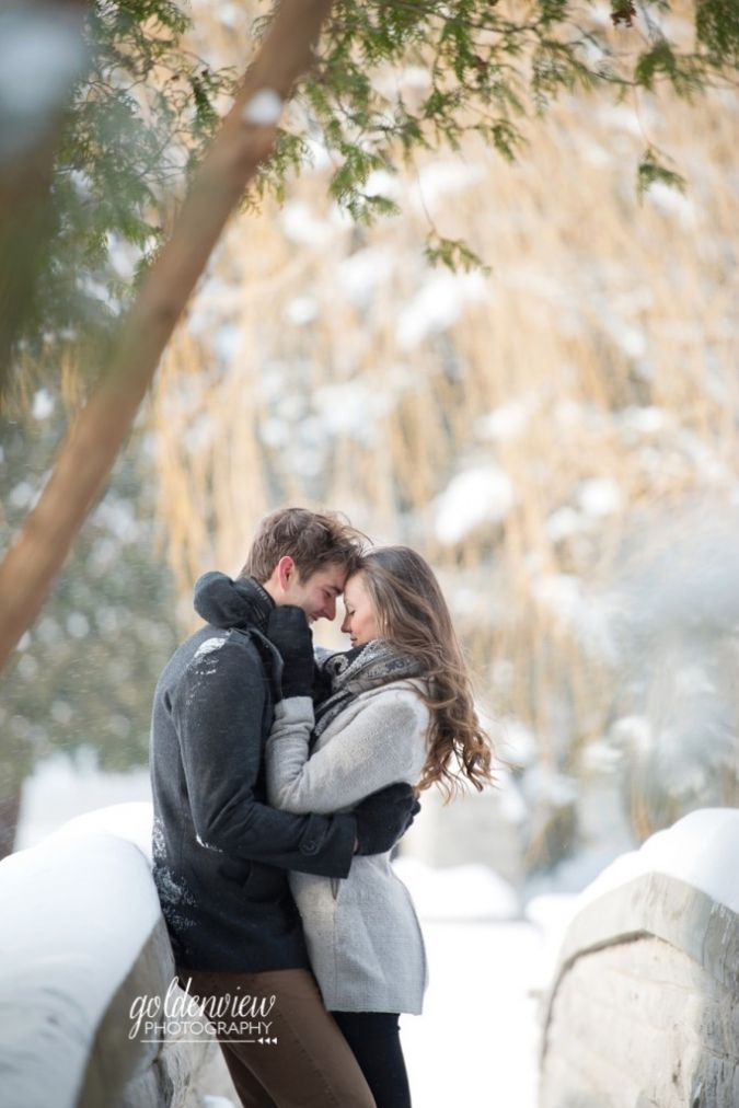 Hamilton-dundas-Websters-Falls-Engagement-photos-winter-snow-Photographer-goldenview-photography-003