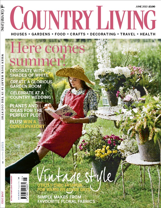 27 Best Country Living Magazine Images On Pinterest Country Living