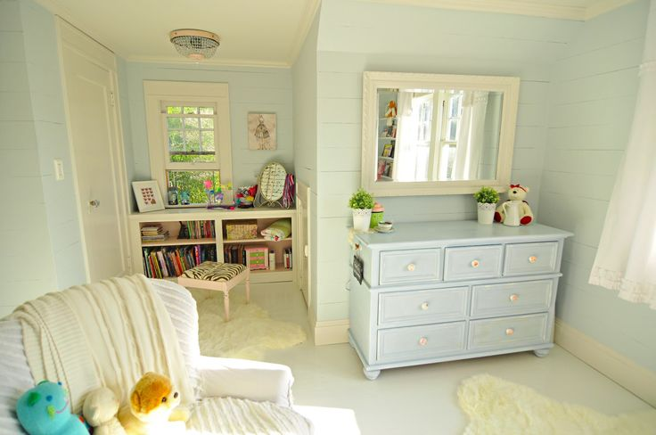 25+ Best Ideas About Cupcake Bedroom On Pinterest