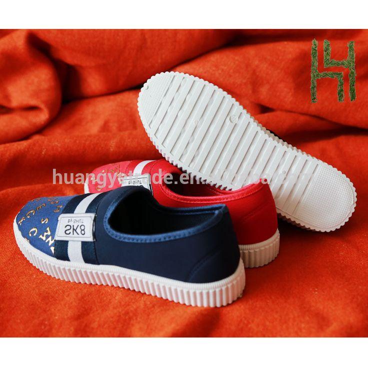 Fashion Women' Lady Casual Canvas Shoes 3 Colors