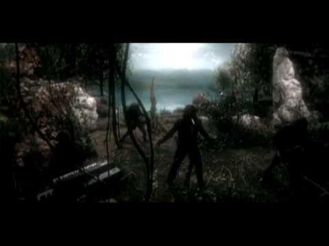 """Serpent's Kiss"" - Symphony X"