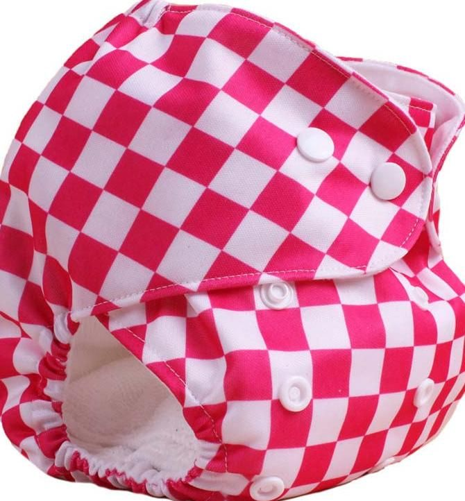 cloth diapers,smartipants cloth diapers