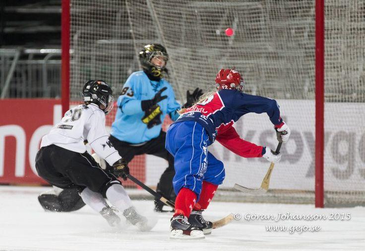 Ny finnkamp v 75 och hockey
