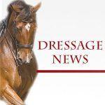 Stallion Benetton Dream Bought by Lövsta Stud, Tinne Vilhelmson Silfvén to Train & Compete – Dressage-News