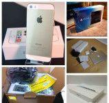 iPhone 5S 16GB $350