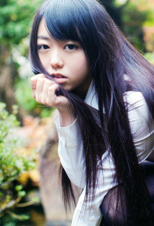 峯岸みなみ | Minami Minegishi #AKB48