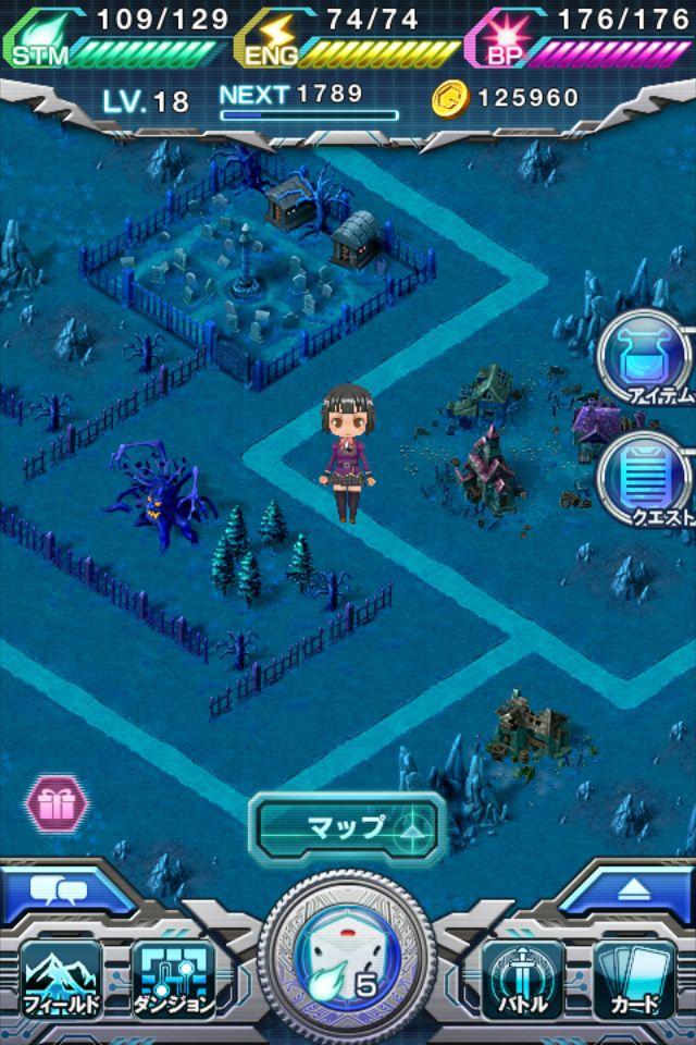 http://vgcw.bushimo.jp/wp-content/uploads/2013/03/GAME_03.jpg