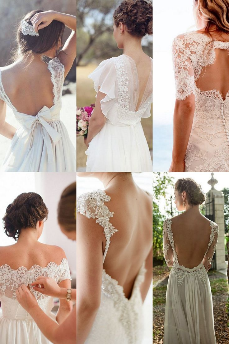 Dress to Wedd | Rochii de mireasa A-line
