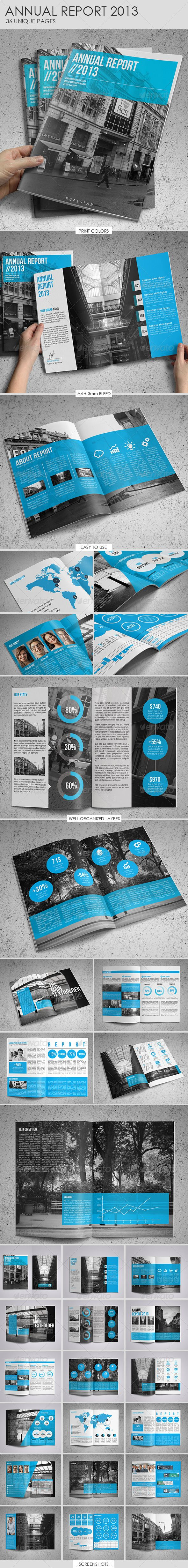 Annual Report Template http://graphicriver.net/item/annual-report-template-/4894871?WT.ac=portfolio_1=portfolio_author=Realstar