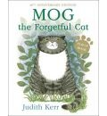 One of my personal favourite books. Bother that cat!!!
