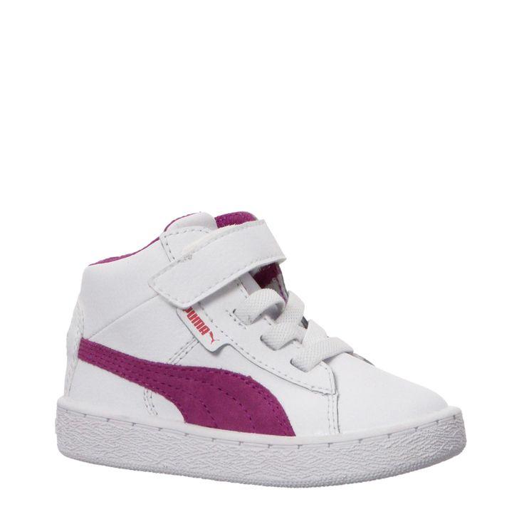 puma sneaker 48 mid