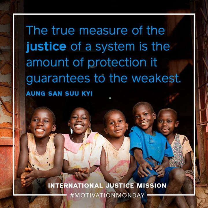 the broad idea of international justice International justice, and for his suggestions as the undertaking  the ideas and  recommendations included came  to take a broad look at funding available for.