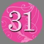 thirty one logo | Thirty-One Consultant Pam Addy Joyner | Facebook