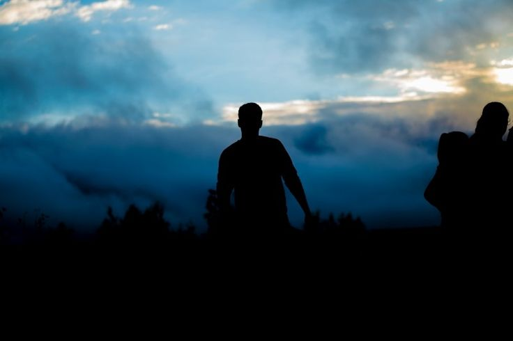 """Search """"silhouette"""" Free Photos & Stock Images - Visual Hunt"""