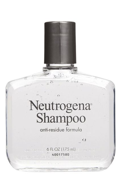 "Under-$15 Shampoo & Conditioners The Pros Actually Swear By   The Expert: Lexy Lebsack, R29 West Coast beauty editorBest For: Fine to thick hair""This clarifying shampoo is super-strong, so don't even think about using it every day. However, if you use it a few times per month it will cleanse every bit of buildup out of your hair. I have highlighted (and therefore, m..."