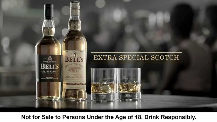 The Reader, South African Bell's Whiskey Ad That Celebrates the Determination of An Older Man Learning How To Read