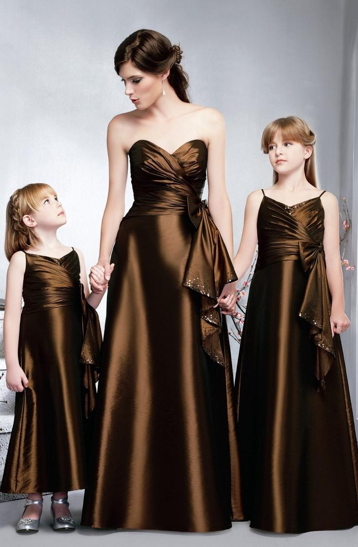 Copper color bridesmaid dresses fashion dresses copper color bridesmaid dresses ombrellifo Images