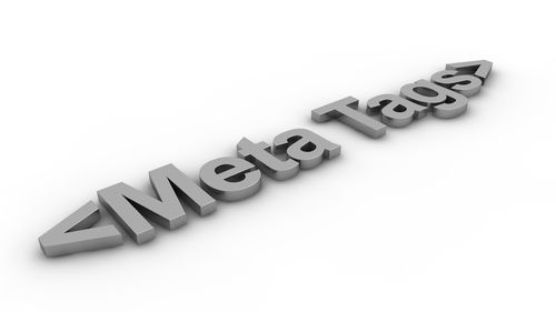 What can i use instead meta keywords  http://akshyaa.com/instead-meta-keywords/