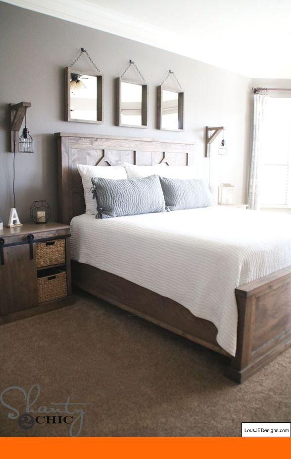 master bedroom home decor and bedroom designs for teenage girls rh pinterest com Small Bedroom Ideas for Teenage Girls Cute Bedrooms for Teenage Girls