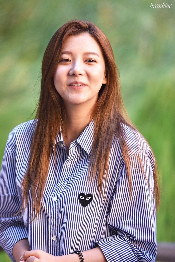 160828 4TEN 2nd anniversary | YUN 윤
