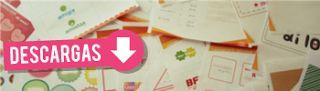 Como imprimir los graficos de craftingeek