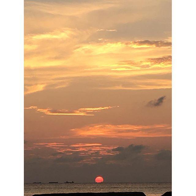 awesome @kurumba_maldives @emirates @kurumbamaldive @sheratondubaicreek #kurumbamaldives #emirates #honeymoon #25weddinganniversary #maldives #vienna #austria #igers #igersvienna #igersaustria #discoveraustria #igersoftheday #ig_vienna #picoftheday #instagood #photooftheday #instagram