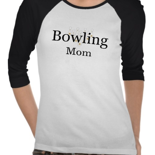 17 Best Images About Bowling On Pinterest