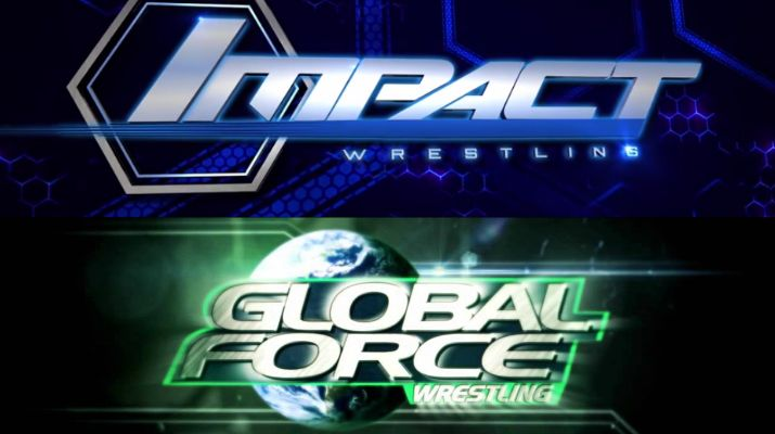 According to a report by tennessean.com, the merger of TNA/Impact Wrestling and Global Force Wrestling is going to eventually lead to the company advertised as GFW. While we talked about how Impact…