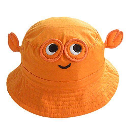 218 best Home Prefer Toddler/Children hat/cap images on Pinterest ...