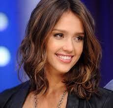Image result for cortes de pelo por los hombros para mujeres