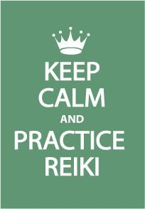 I want to practice more Reiki this year. Want to do at least 25 sessions, then get my Level 2! Read more at http://www.heartreiki.com
