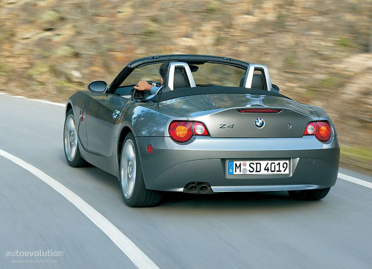 best 25 bmw z4 ideas on pinterest. Black Bedroom Furniture Sets. Home Design Ideas