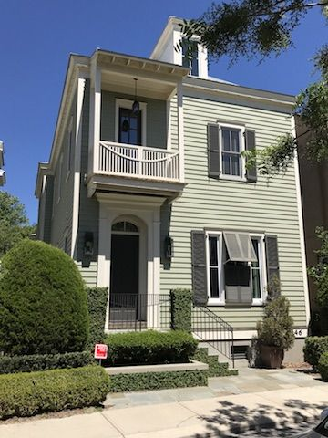703 Best Images About The Outer Skin On Pinterest Paint Colors Exterior Colors And Exterior Paint
