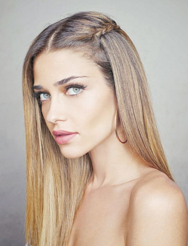 11 best Ana Beatriz Barros images on Pinterest