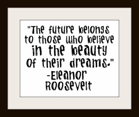 quotes for daughters graduating high school | ... 2014 And Sayings Taglog For High School For Daughters Inspirational