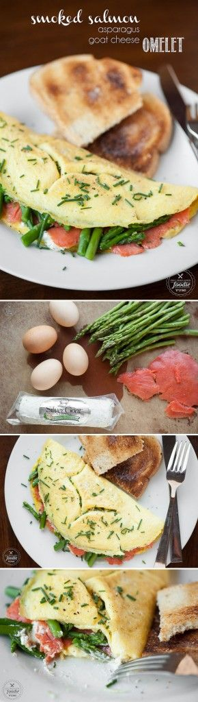 ... goat cheese crumbles asparagus and goat cheese omelet for two recipes