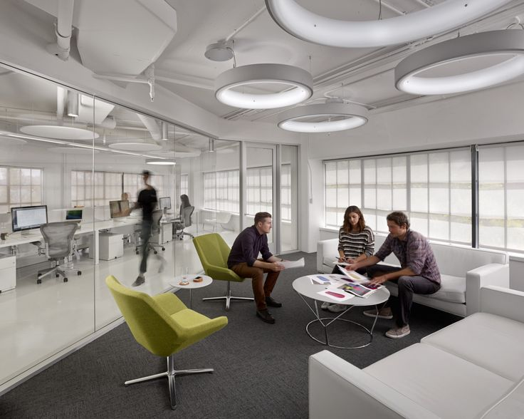 office design firm. ammunition san francisco offices office design firm d
