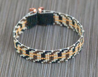 Catena celtico nodo telaio amicizia gioielli braccialetto di