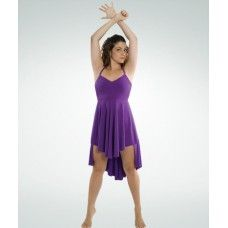 dancewear | cheap dancewear | leotard | danceshoes | discount dancewear