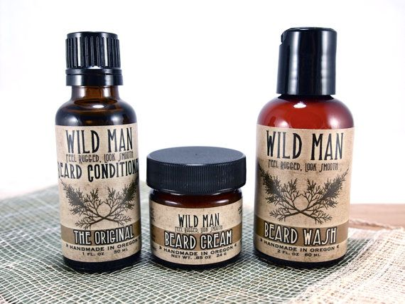 Hey, I found this really awesome Etsy listing at https://www.etsy.com/listing/80947337/man-gift-set-beard-conditioner-wash