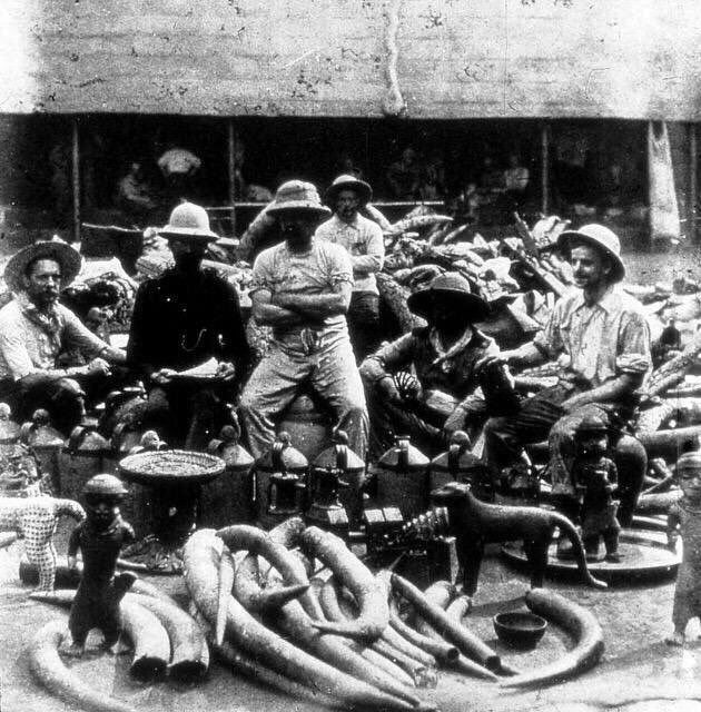 Germany to return Hundreds of Benin Bronzes Taken during colonial era - Tatahfonewsarena