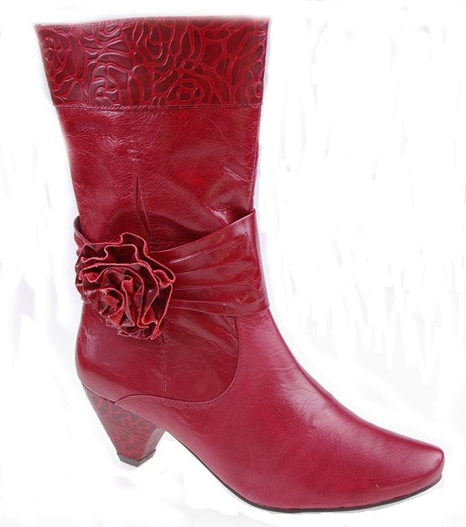 latest fashion Boot