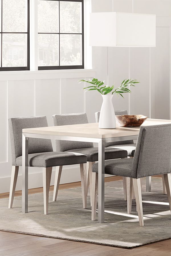 Portica Dining Tables Modern Dining Tables Modern Dining Room